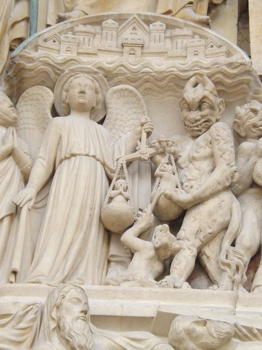Notre-Dame 001