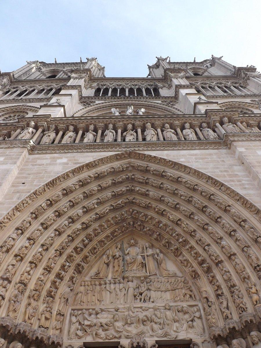 Notre-Dame 002