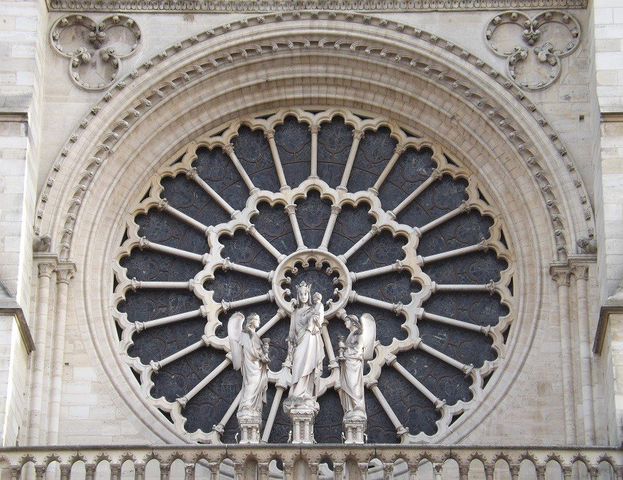Notre-Dame 003