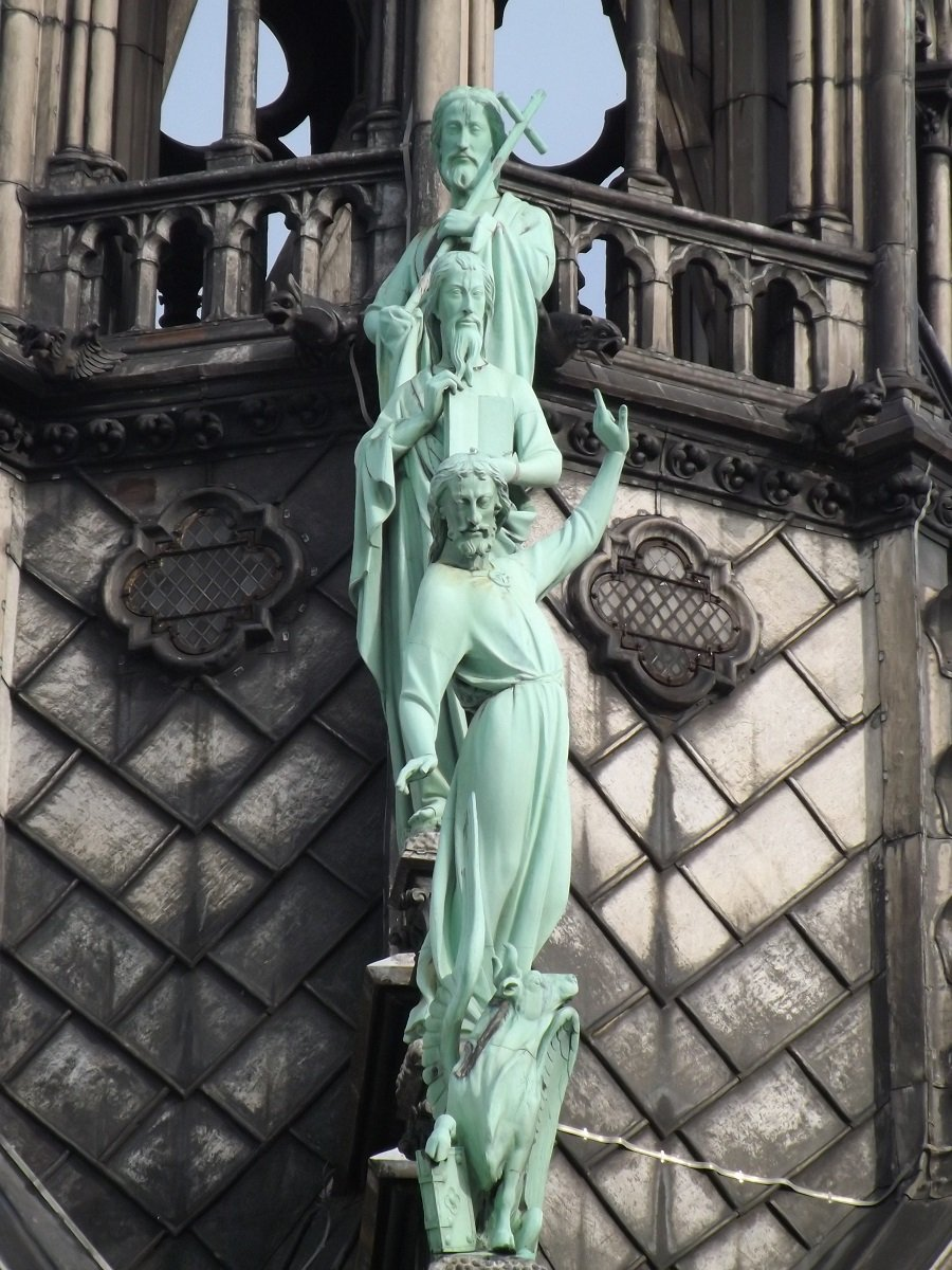 Notre-Dame 006